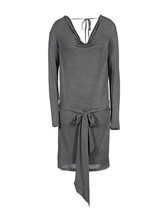Haute Hippie® Dresses − Sale: up to −62% | Stylight