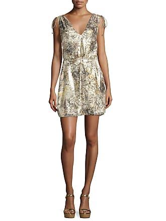 Haute Hippie® Short Dresses − Sale: up to −80% | Stylight