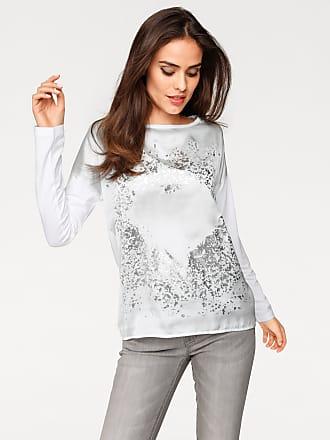 T-Shirts von Heine®: Jetzt bis zu −70% | Stylight