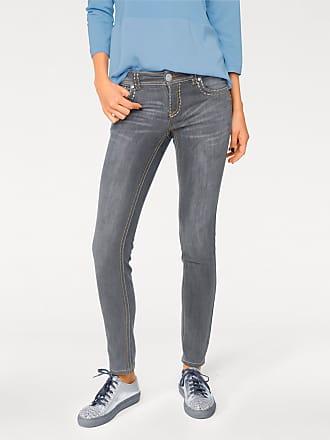heine jeans f r damen jetzt bis zu 70 stylight. Black Bedroom Furniture Sets. Home Design Ideas