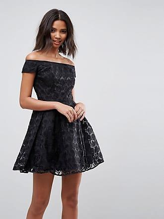 Babydoll Kleider in Schwarz: Shoppe jetzt bis zu −70% | Stylight