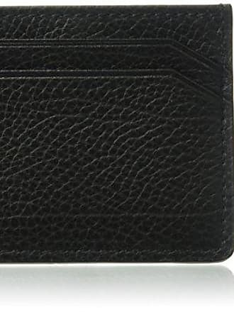 Amazon business card holders browse 369 products at usd 918 hugo boss boss hugo boss mens twin leather card holder colourmoves