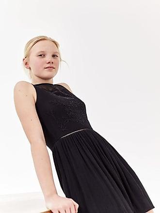 Kleider für Kinder von 308 Marken bis zu −52%   Stylight