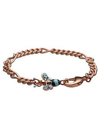 Marc Alary JEWELRY - Bracelets su YOOX.COM