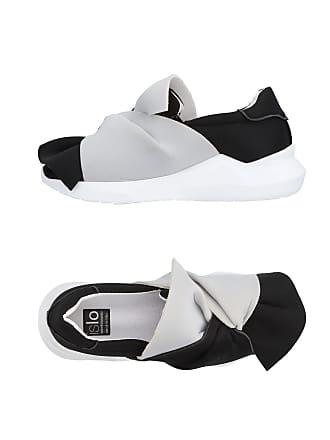 ISLO ISABELLA LORUSSO Sneakers \u0026 Tennis basses femme.