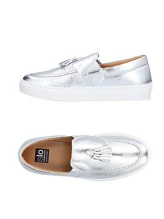 cheaper a24c2 8f7f3 ISLO ISABELLA LORUSSO Sneakers   Tennis basses femme. 3emhMeYhE