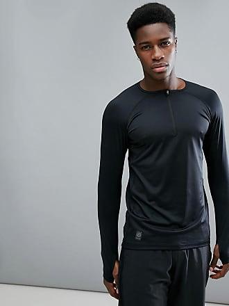 Avatar - T-shirt de sport - Gris SP00501210023 - NoirIt's Skin