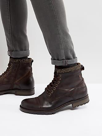 Chukka boots en daim à lacetsUGG