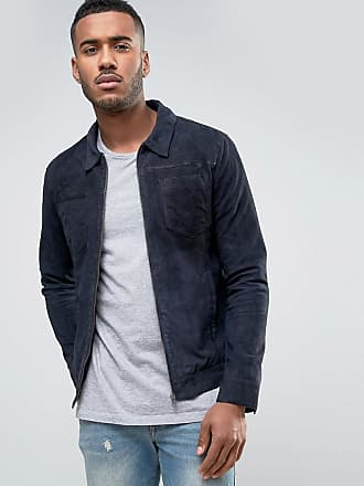 Jack & Jones JPRBENJAMIN JACKET - Veste mi-saison - Jet Set