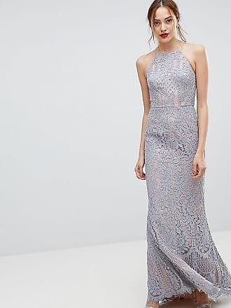 Kleider in Grau: 2701 Produkte bis zu −75% | Stylight