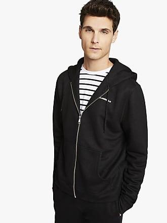 UNISEX - Karl&aposs Essential Sweatshirt Karl Lagerfeld
