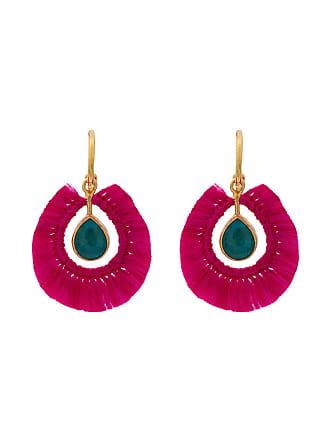 Katerina Makriyianni JEWELRY - Earrings su YOOX.COM