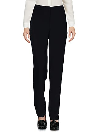 PANTS - Casual pants su YOOX.COM Keepsake the Label