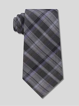 Sneaker Point End Tie Kenneth Cole Reaction