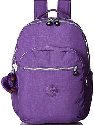 Kipling 174 Backpacks Sale Up To 30 Stylight