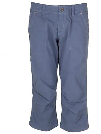 Splash Kapri Shorts für Damen