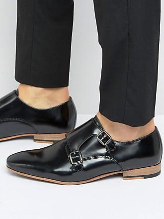 KG By Kurt Geiger - Kilcardy - Chaussures derby - Noir