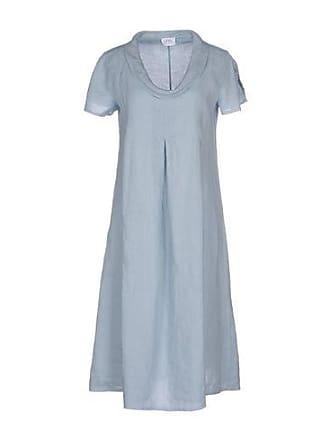 Abbigliamento La Fabbrica del Lino®: Acquista fino a −78% | Stylight