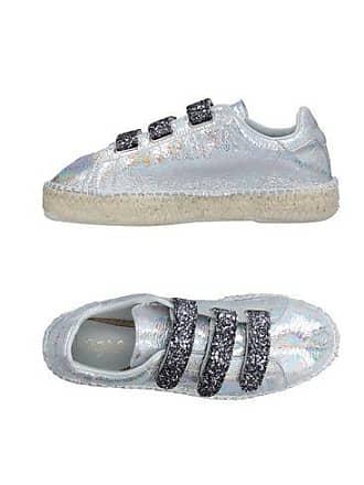 Chaussures - Bas-tops Et Baskets Lagoa