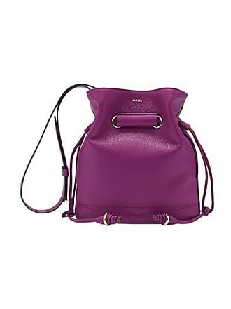 Lancel HANDBAGS - Cross-body bags su YOOX.COM