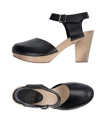 Chaussures - Mules Laura Scott