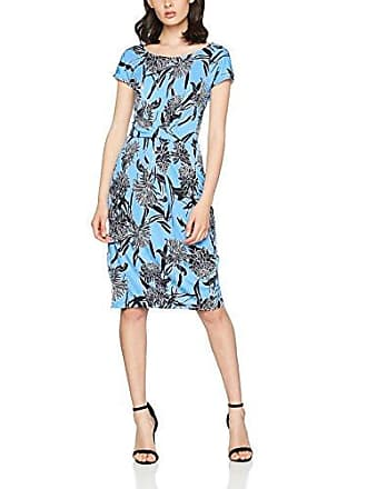 Laurel kleid amazon