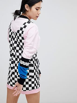 Lazy Oaf® Fashion − 42 Best Sellers from 2 Stores | Stylight