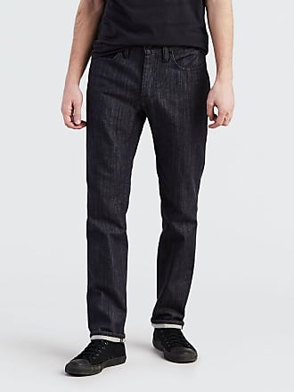 Cheap Cheap Levi's Steinway 512 Slim-Fit Tapered Jeans for Men Sale Sale Online