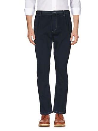 PANTALONES - Pantalones LIBERTY ROSE