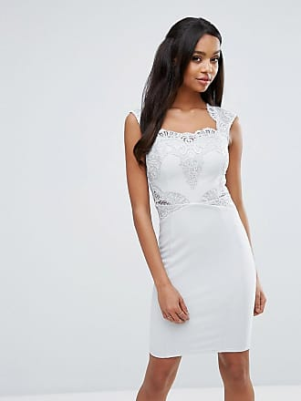 Bodycon Dresses − Now: 4351 Items up to −75% | Stylight