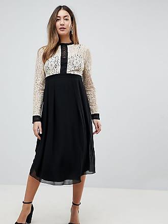 Festliche Kleider (60Er) Online Shop − Bis zu bis zu −70% | Stylight
