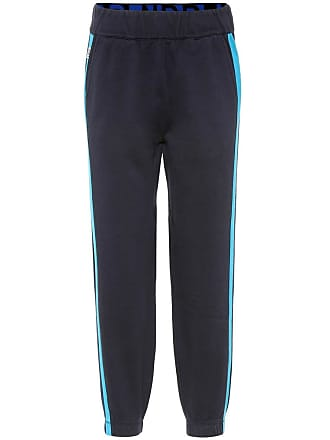 Tailored Track Trouser in Royal. - size M (also in L,S,XS,XXS) Lovers + Friends