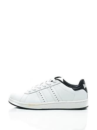 WIMBLEDON - Sneaker low - marine