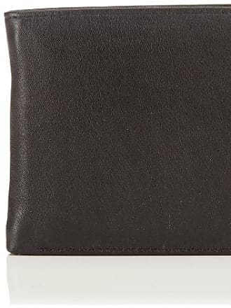 Mens 5/15/01119 Wallet M Collection