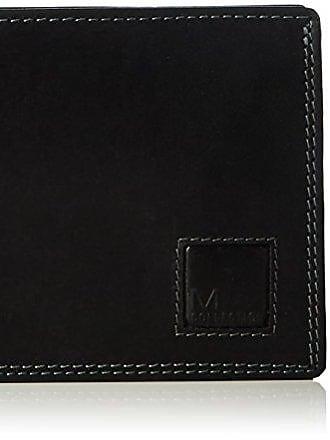 Merlin Portemonnai QF Wallets Mens M Collection