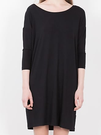 Deep Gogreen Luxe Kleid M Yoko