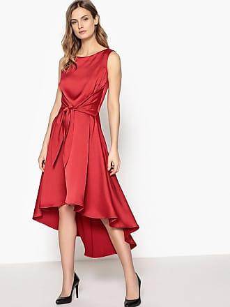 Kleider in Rot: 3474 Produkte bis zu −79% | Stylight