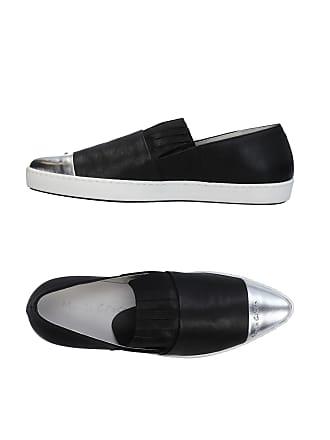 Chaussures - Mocassins Grâce Manille