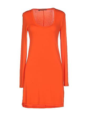 Manila Grace® Mode: Shoppe jetzt bis zu −73% | Stylight
