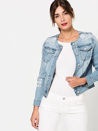 f515d959d9fe Mavi Jeansjacken für Damen  13 Produkte im Angebot   Stylight
