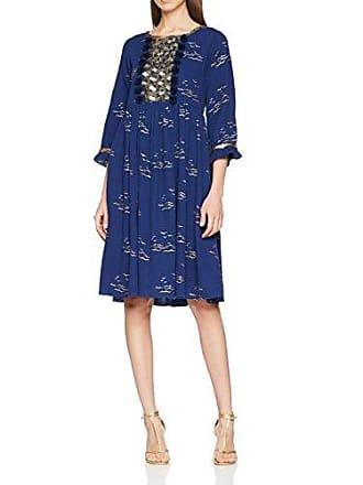 Kleider von Manoush®: Jetzt bis zu −60% | Stylight