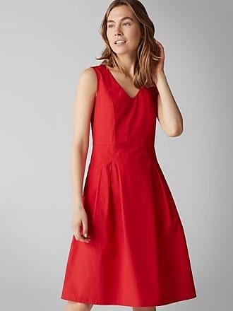 Abendkleider in Rot: 454 Produkte bis zu −67% | Stylight