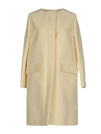 COATS & JACKETS - Overcoats su YOOX.COM Gotha