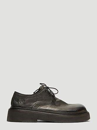 MARSèLL Parruccona Boots