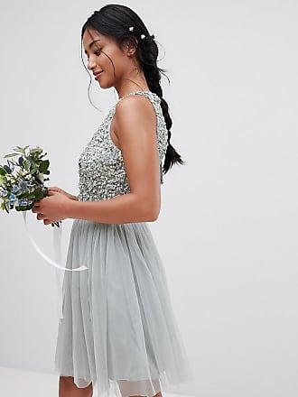 Kleider In A-Linie − 2286 Produkte von 626 Marken | Stylight