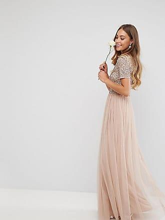 Kleider (Hochzeitsgast) von 2680 Marken bis zu −75% | Stylight