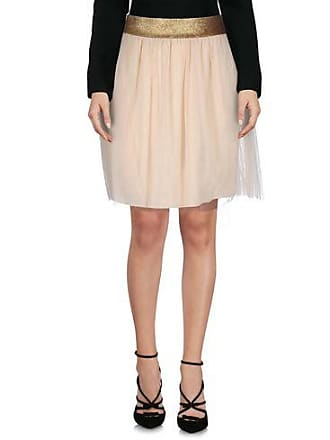 SKIRTS - Knee length skirts su YOOX.COM Iro