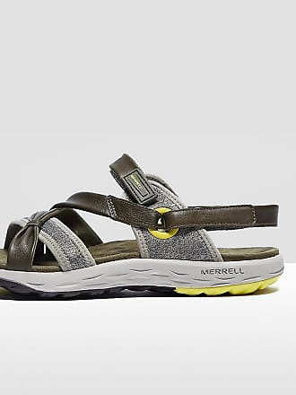 Merrell Sandals For Women Sale Up To 23 Stylight