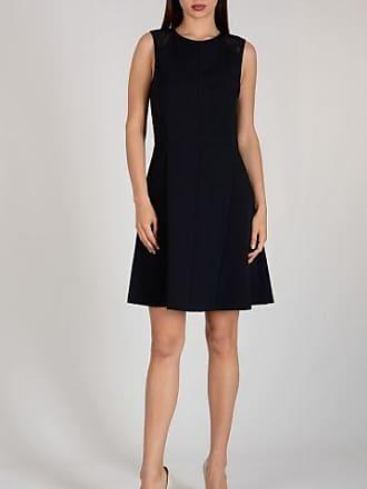Michael Kors® Kleider: Shoppe bis zu −89% | Stylight