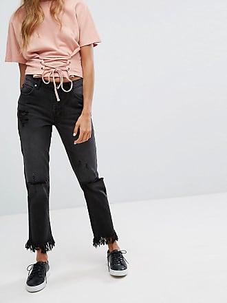 Pantalon Minkpink Eastern Aztec Rose FemmeMinkpink